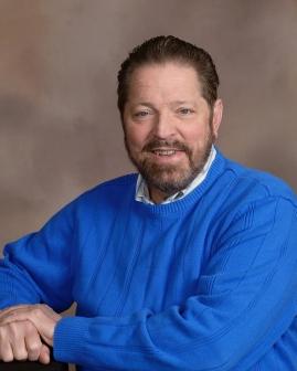 Tom Remark, Choir Director